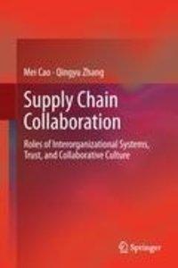 Supply Chain Collaboration