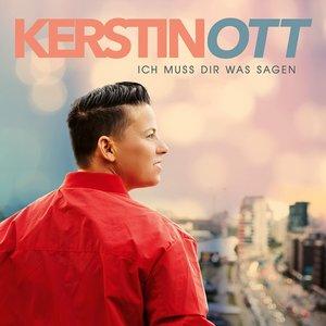 Ich Muss Dir Was Sagen (CD Album)