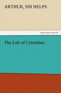 The Life of Columbus
