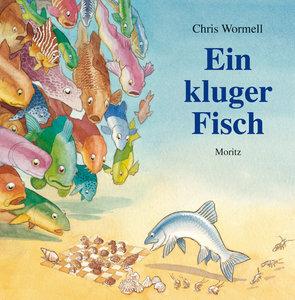 Ein kluger Fisch