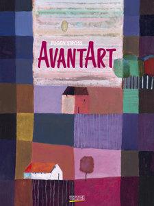 AvantArt 2018
