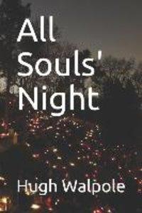 All Souls\' Night