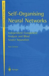 Self-Organising Neural Networks