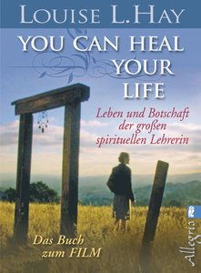 You Can Heal Your Life (Filmbuch)