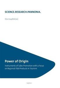 Power of Origin