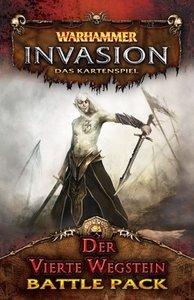 Heidelberger Spieleverlag hei00215 - Warhammer Invasion: Der Vie