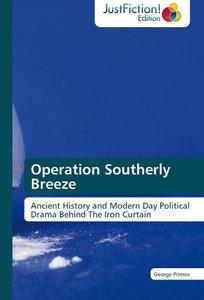 Operation Southerly Breeze