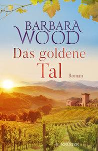 Das goldene Tal
