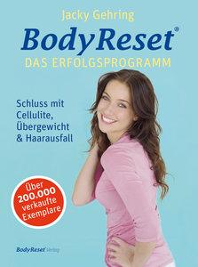 BodyReset - Das Erfolgsprogramm
