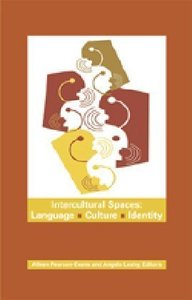 Intercultural Spaces