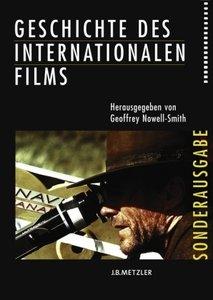 Geschichte des internationalen Films. Sonderausgabe