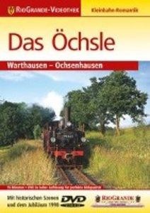 Warthausen Ochsenhausen