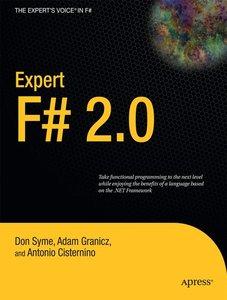 Expert F# 2.0