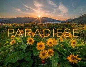 Geheime Paradiese 2020