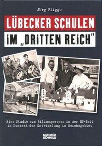 "Lübecker Schulen im ""Dritten Reich"""