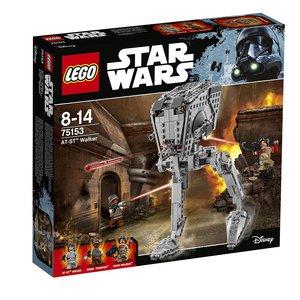 Lego 75153 SW-PT 2, Okt. 2016