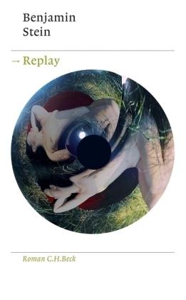 Replay - zum Schließen ins Bild klicken