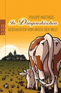 In Dingenskirchen