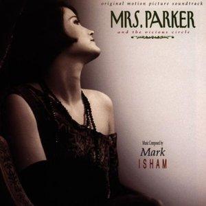 Mrs.Parker und ihr lasterhaft