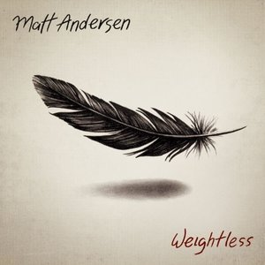 Weightless (LP)