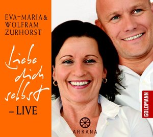 Liebe dich selbst - LIVE
