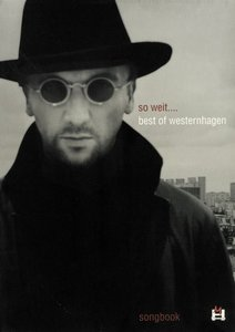 so weit... best of Westernhagen