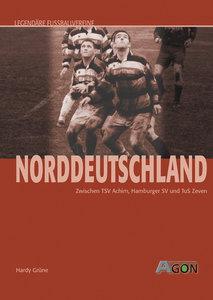 Legendäre Fußballvereine