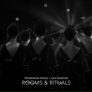 Rooms & Rituals