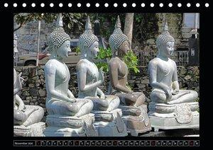 Sri Lanka: Erleben-Begegnen-Entdecken