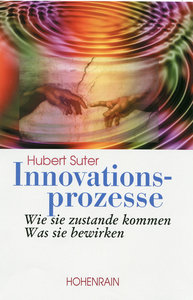 Innovationsprozesse