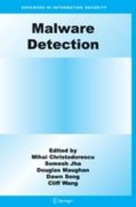 Malware Detection