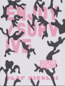 Enjoy / Survive - Survive / Enjoy