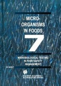 Microbiological Testing in Food Safety Management