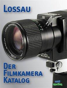 Der Filmkamera-Katalog