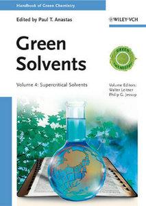 Handbook of Green Chemistry 02