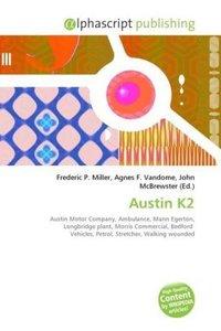 Austin K2