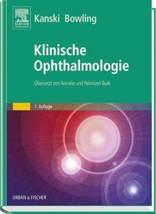 Klinische Ophthalmologie