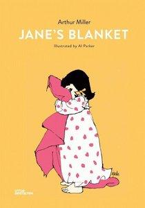Jane\'s Blanket