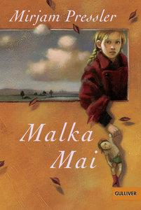 Malka Mai