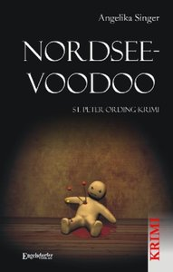 Nordsee-Voodoo
