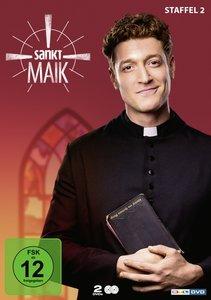 Sankt Maik-Staffel 2