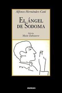 El Angel de Sodoma