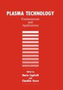 Plasma Technology