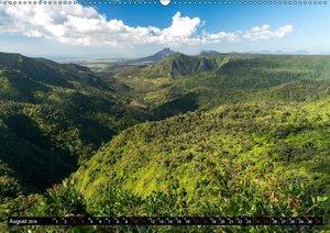 Trauminsel Mauritius