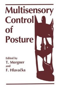 Multisensory Control of Posture
