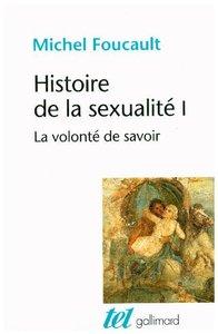 Histoire de la sexualité. Vol.1