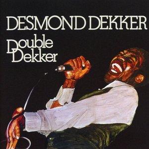 Double Dekker (Expanded Edtion)
