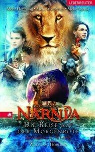 Narnia - Die Reise auf der Morgenröte