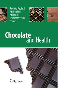 Chocolate and Health