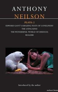 Neilson Plays